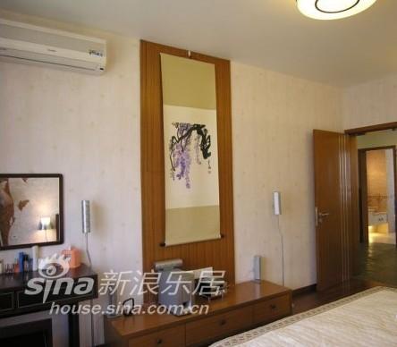 中式 三居 客厅图片来自用户2748509701在是有福设计-中式18的分享