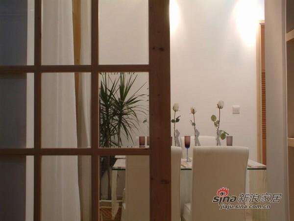 田园 三居 客厅图片来自用户2737946093在清新可人田园三居淡泊空间62的分享