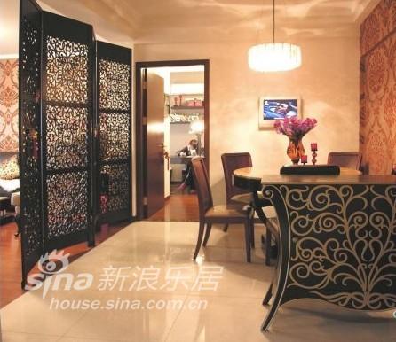 其他 三居 客厅图片来自用户2558746857在是有福设计-新古典40的分享