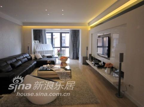 简约 其他 客厅图片来自用户2738093703在龙发装饰苏州公司万科金色家园案例82的分享