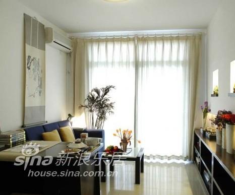其他 三居 客厅图片来自用户2557963305在是有福设计-混搭80的分享