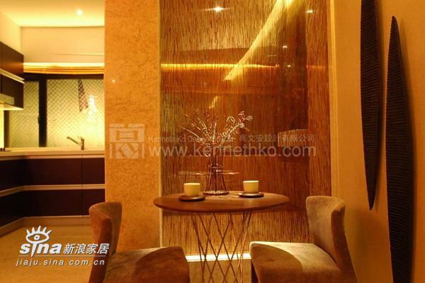 其他 别墅 其他图片来自用户2557963305在光的盛宴54的分享