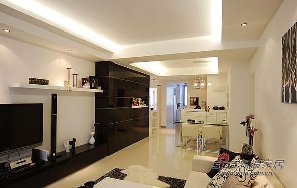 简约 二居 客厅图片来自用户2738845145在我的专辑384596的分享