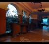 河南南阳市财富世家样板房实景——老鬼设计