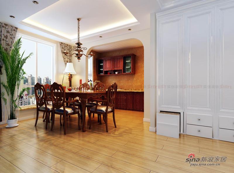 欧式 三居 厨房图片来自用户2745758987在我的专辑143122的分享