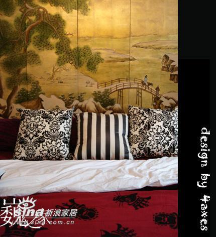 其他 二居 客厅图片来自用户2737948467在真正的混搭一66的分享