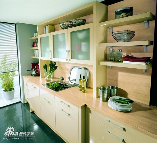 简约 其他 厨房图片来自用户2557010253在德国柏丽橱柜V64的分享