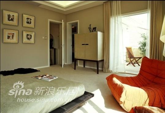 简约 复式 卧室图片来自用户2738813661在盛世天地68的分享
