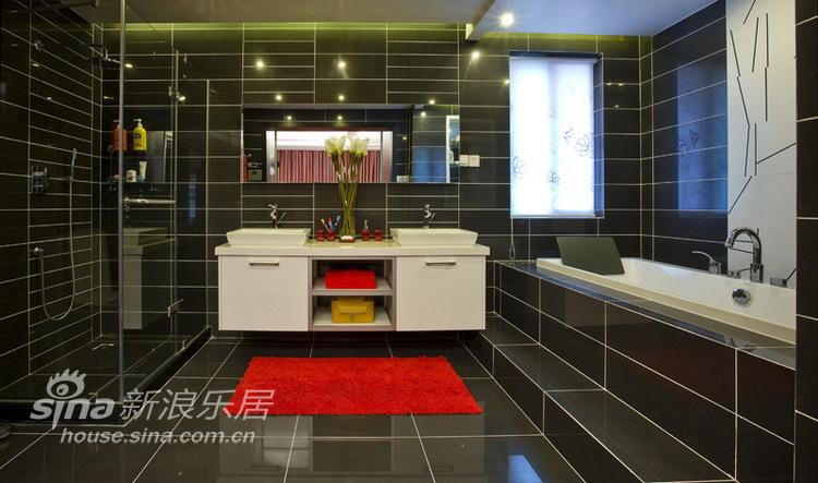 简约 别墅 客厅图片来自用户2737735823在石湖嘉苑—现代简约豪宅31的分享