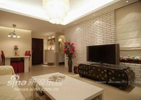 欧式 三居 客厅图片来自用户2746869241在烈焰浓情23的分享