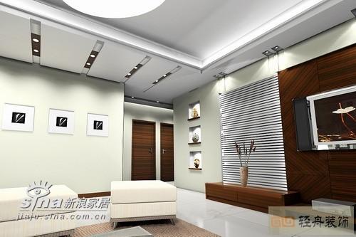 简约 跃层 卧室图片来自用户2739153147在金色晓岛417的分享