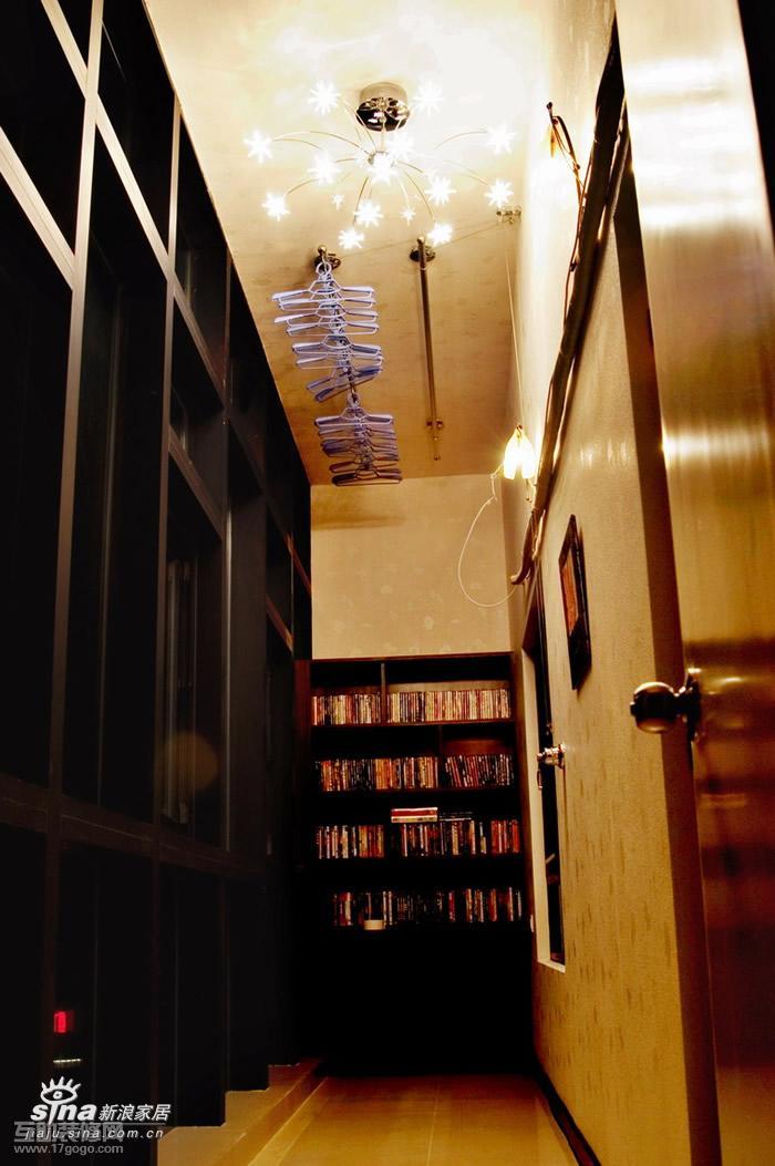 简约 别墅 书房图片来自用户2557010253在fb的阳光屋93的分享