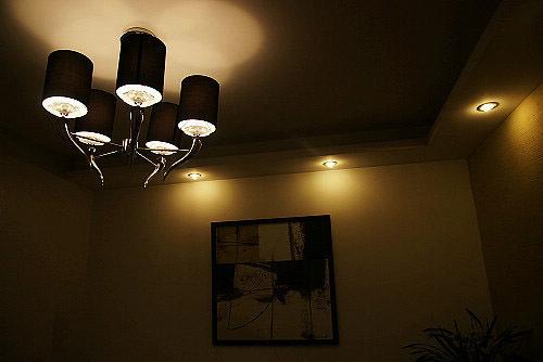 简约 一居 客厅图片来自用户2738813661在4.5万装40平时尚简约小户型81的分享