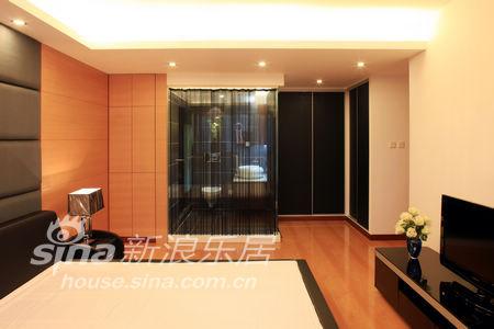 简约 二居 客厅图片来自用户2557010253在时尚简约 两房两厅19的分享