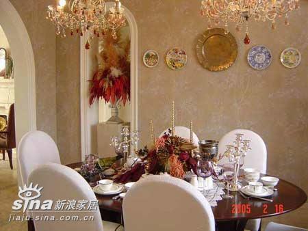 欧式 其他 餐厅图片来自用户2557013183在欧式风格餐厅69的分享