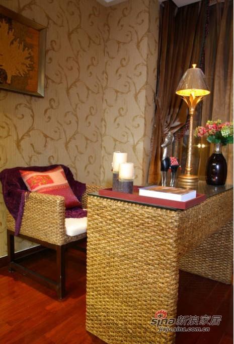 其他 三居 客厅图片来自用户2737948467在望江像树林125平米36的分享