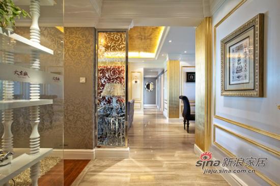 其他 其他 其他图片来自用户2557963305在高富帅大东城奢华240平古典欧式家89的分享