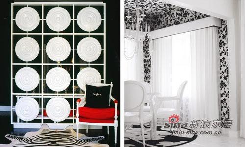 简约 其他 客厅图片来自用户2739153147在粉红公主Laura5万装100的清爽家65的分享
