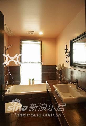 简约 三居 客厅图片来自用户2738093703在铭品装饰设计——简约44的分享