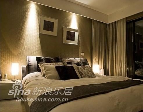 简约 三居 客厅图片来自用户2737782783在大炎演绎-现代简约82的分享