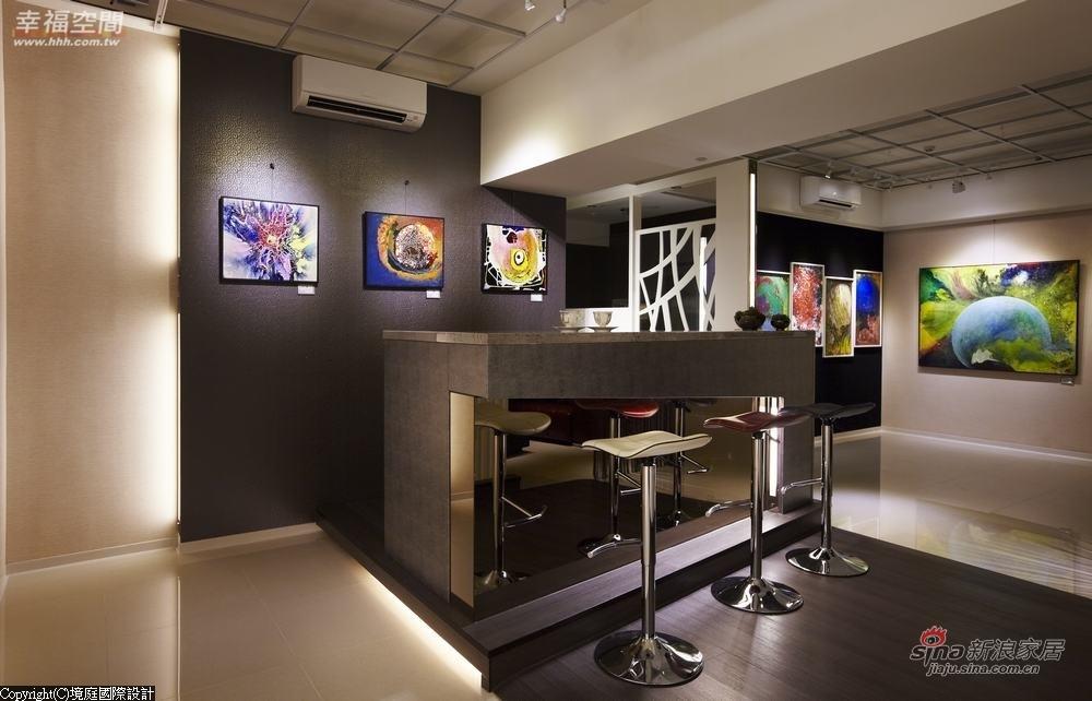 现代 其他 厨房图片来自幸福空间在【高清】专属VIP  86平艺术画廊97的分享