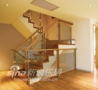 简约 别墅 客厅图片来自用户2737735823在是有福设计-现代简约36的分享