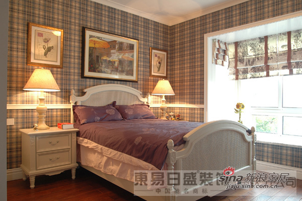 其他 别墅 客厅图片来自用户2557963305在舒适的家居表情Comfort Home Expression50的分享