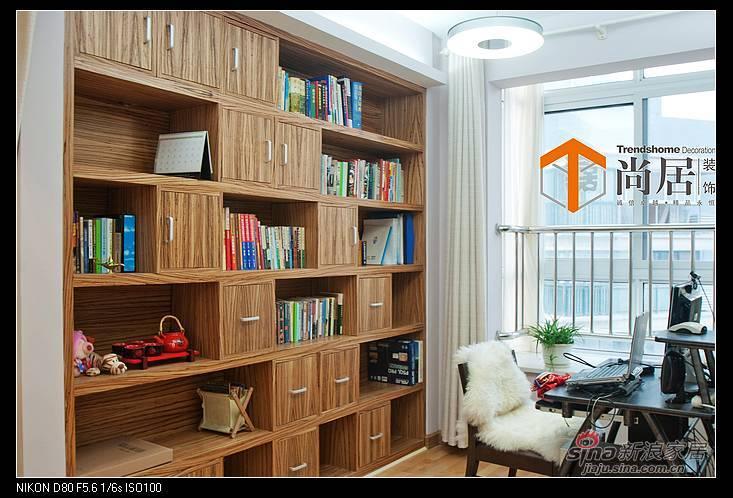 简约 三居 客厅图片来自用户2738813661在七彩星城温馨家14的分享