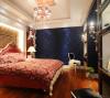 【高清】独栋别墅399平米欧式大26