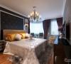 210平低调奢华三居室19