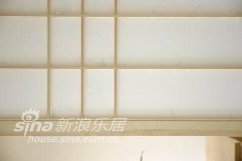 简约 三居 客厅图片来自用户2739153147在艺唐和室设计——简约70的分享