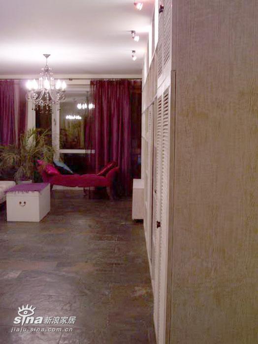 其他 三居 客厅图片来自用户2558757937在我的专辑963623的分享
