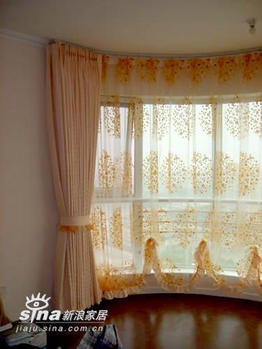 其他 其他 客厅图片来自用户2558746857在讲述家的温馨 55款时尚家居样板图欣赏(5)92的分享