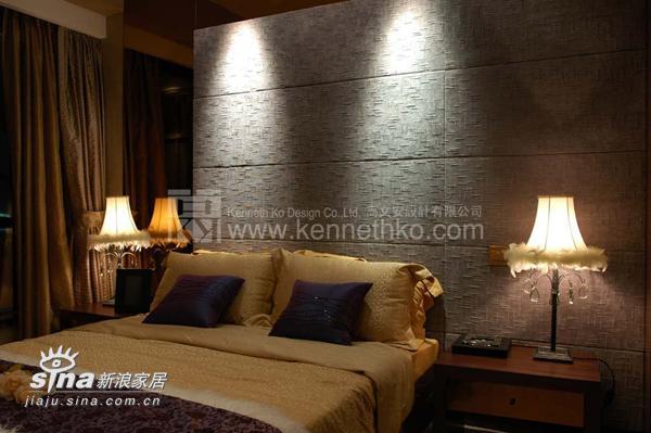 其他 其他 卧室图片来自用户2737948467在高文安作品欣赏73的分享