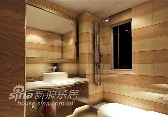 简约 别墅 书房图片来自用户2745807237在江南华府79的分享