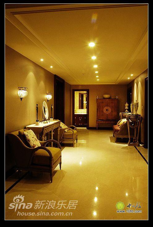 欧式 四居 客厅图片来自用户2746948411在光阴的故事48的分享