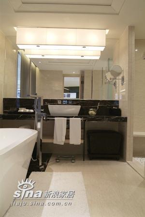 简约 其他 卫生间图片来自用户2558728947在天津中心公寓52的分享