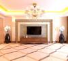 170平新古典主义欧式大居室98