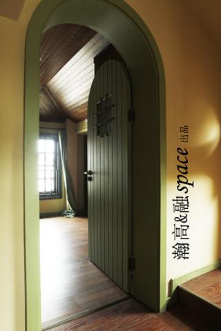 地中海 别墅 卧室图片来自用户2756243717在贝儿的城堡22的分享