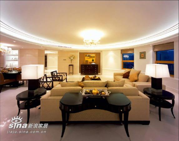 简约 二居 客厅图片来自用户2737759857在上海東方倫敦伯爵豪園81的分享