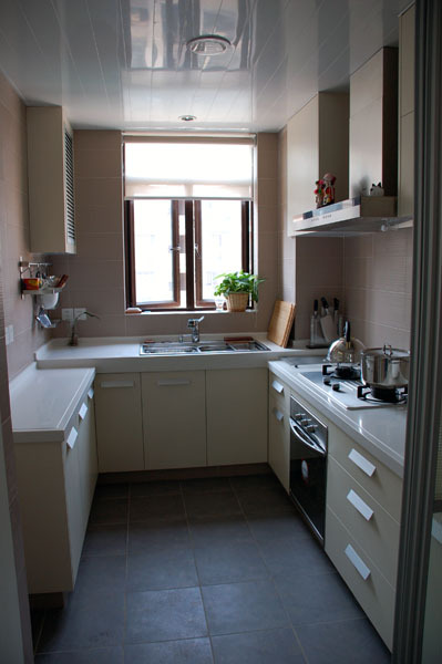 简约 其他 厨房图片来自用户2745807237在7.2万铸造后现代简约风格120平三居室98的分享