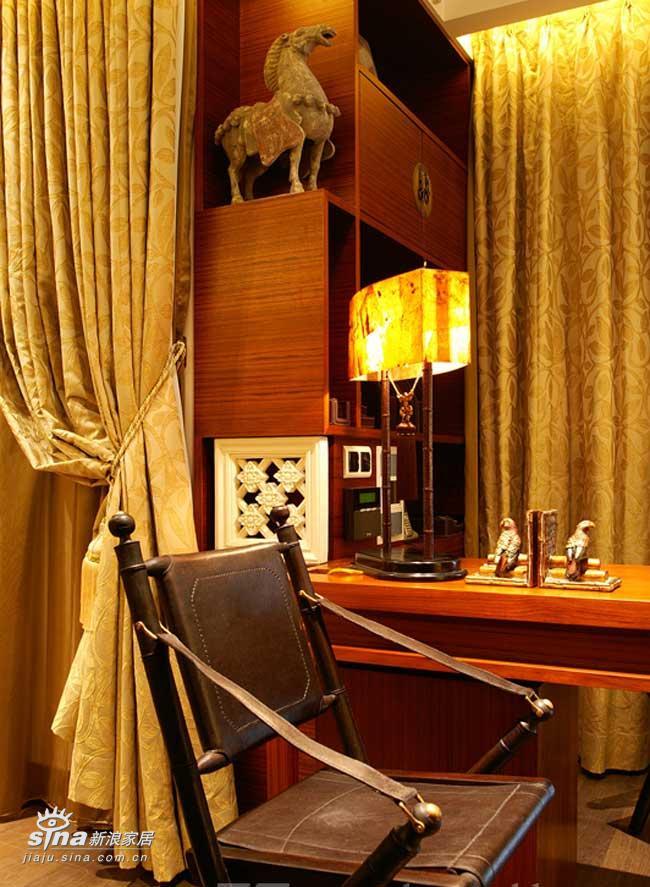 简约 一居 卧室图片来自用户2745807237在上海李太别墅78的分享