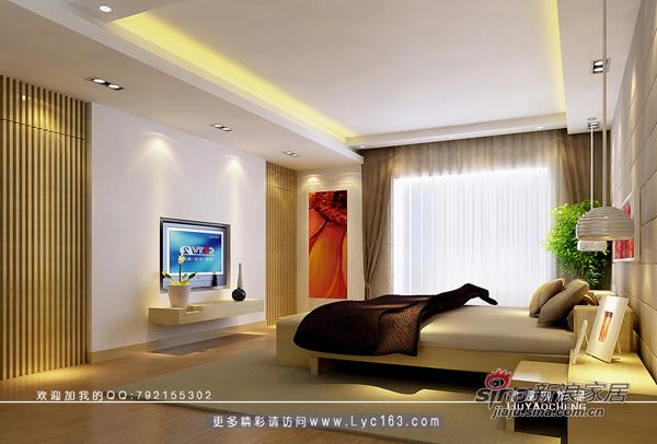 简约 别墅 客厅图片来自用户2738813661在空间升华36的分享
