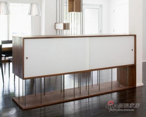 简约 一居 客厅图片来自用户2737786973在创意改造 现代农场住宅96的分享