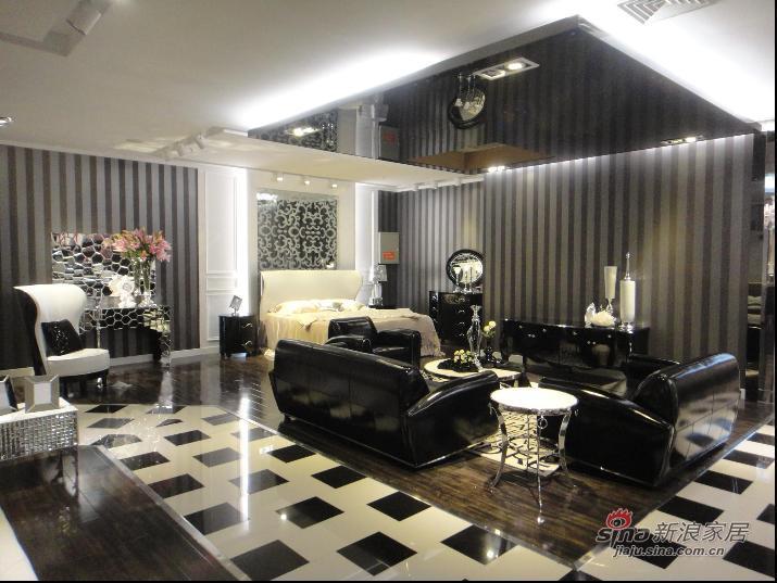 简约 其他 客厅图片来自用户2739153147在后现代风格77的分享