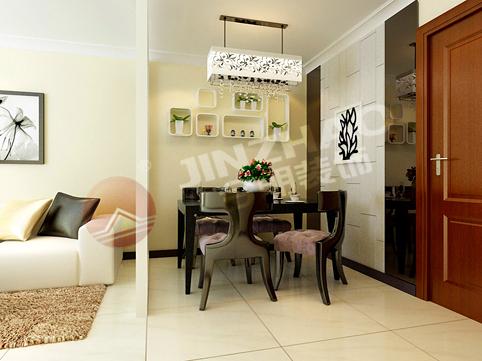 简约 一居 客厅图片来自用户2738829145在温馨1居 时尚简约80的分享