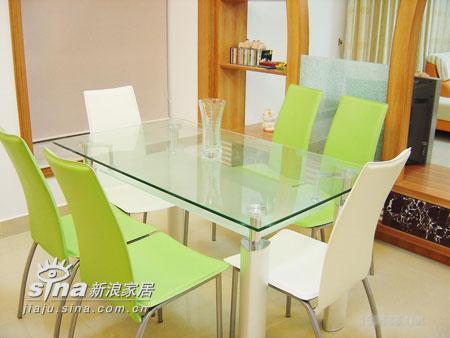 其他 其他 餐厅图片来自用户2737948467在餐厅的空间设计141的分享