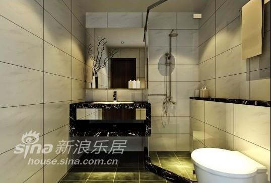 中式 三居 卫生间图片来自用户2737751153在叶落知秋40的分享