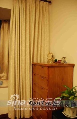 其他 三居 客厅图片来自用户2557963305在青庭装饰案例之水印景悦79的分享