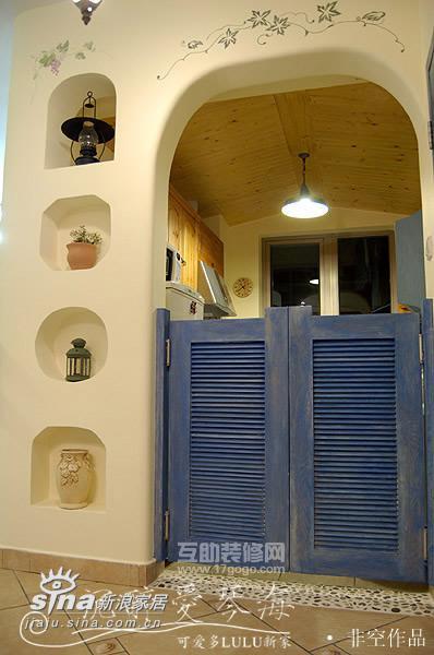 其他 别墅图片来自用户2557963305在沉醉爱琴海44的分享